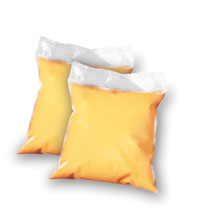 Cheese Pouch