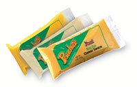 bay valley foods bulk products cheese sauces