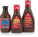 Private Label BBQ Sauces